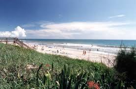 Fully Furnished Apartments For Rent Melbourne Palm Bay Melbourne Vero Beach Cape Canaveral Cocoa Beach