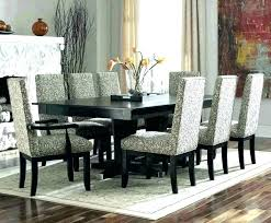rattan kitchen furniture dining room rattan dining room table wicker restaurant chairs dining