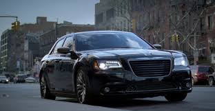 chrysler 300c 2013 chrysler 300c john varvatos limited edition returns for 2014