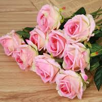 red rose birthday party decorations price comparison buy