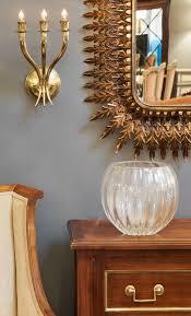 Midcentury Modern Mirror Decorations Vintage Midcentury Modern Mirror 40 Stunning Home