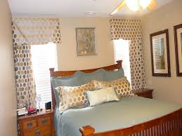 100 dream home interiors kennesaw kennesaw u0027s mi kin