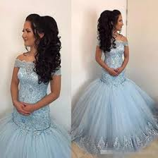 piece long puffy prom dresses australia new featured piece long