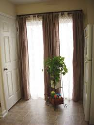 Curtains And Rods Wednesday U0027s Workbook Wfmw U0027s Curtains N U0027bookshelves Con Tain It