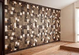 designer wall designer wall paneling home design ideas