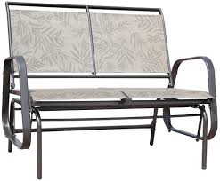 Country Song Rocking Chair Rocking Chairs Wholesale Rocking Chairs Wholesale Suppliers And