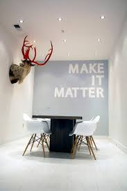 The 25 Best Modern Office Spaces Ideas On Pinterest Modern