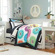 Laura Ashley Twin Comforter Sets Daybed Set Bedding U2013 Heartland Aviation Com