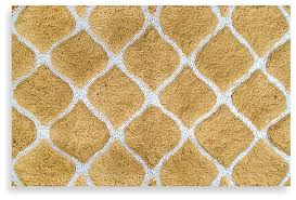 fantastic yellow bathroom rugs yellow bathroom rugs walmart best