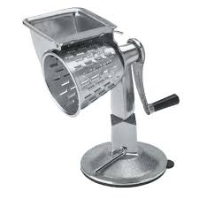 vollrath steam table manual commercial food processors
