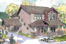 bungalow house plans maplecreek 30 591 associated designs