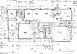 new construction house plans cool new construction house plans plan beyourownexle