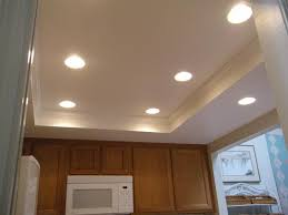Light For Kitchen Ceiling Kitchen Lights Ceiling Ideas 18 Photos Of The Ideas To Make