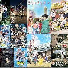 tempat download anime sub indo yang gang syntasium just an