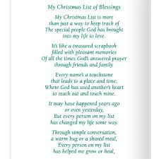 religious christmas card sayings religious christmas card sayings christmas moment 0gwcopw4 cards