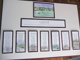 wedding invitations edinburgh edinburgh illustrated wedding invitations and stationery