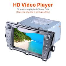 format flashdisk untuk dvd player android 7 1 gps navigation radio dvd player bluetooth stereo for