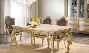 dining beach style dining tables stunning country dining tables