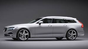 luxury family car v90 accessories volvo cars