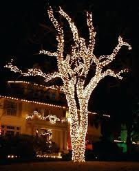 outdoor light with camera costco outdoor light with camera costco tree trunk lights for wrapping on