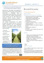cuisiner tomates s馗h馥s label bleu le shop 100 régional et éthique