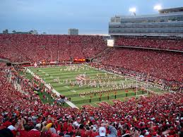 thanksgiving day college football games 10 best college football towns in the u s tripping com