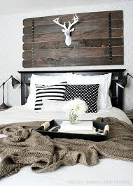 Black And White Bedrooms Best 25 Black Table Ideas On Pinterest Dining Table Legs