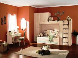home design 93 enchanting space saver bunk bedss modern bunk beds