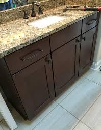 Discount Bathroom Vanities Atlanta Ga Granite Countertops Atlanta Ga Best For Bathroom Counter