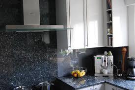 Unbehandelte Ziegelwand Ideen Küchenrückwand Wohnwand Ideen Deko Wand Wohnzimmer Steine