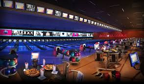 black light bowling near me red rock lanes luxury bowling center with cosmic bowling