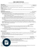 cover letter template hsbc innovation