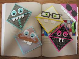 crafty weekend art with mrs peroddy u2026 pinteres u2026