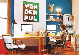 House Design Freelance by Independent Graphic Designer Jessica Jones Logo Identity U0026 Branding
