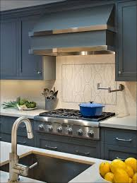 kitchen cabinet paint kitchen color ideas with oak cabinets grey