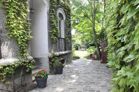 chambre d hotes de charme epernay maison d hôtes la poterne épernay avis récents