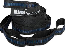 black friday amazon hammock eno atlas hammock straps u0027s sporting goods