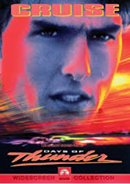 Top Gun Song In Bar Amazon Com Top Gun Widescreen Special Collector U0027s Edition Tom