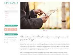 80 awesome new wordpress themes webdesigner depot