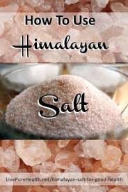 pure himalayan salt works salt l effective ways to lower blood pressure naturally without medication