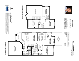 professional floor plans for sellers homes on the web