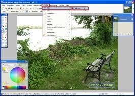 paint net noch mehr funktionen und effekte mit kostenlosen profi