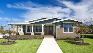 modular mobile homes deck plans for mobile homes inspirational s and videos of
