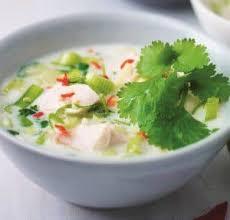 r馮ilait cuisine r馮ilait cuisine 100 images design 360 magazine no 71 metallic