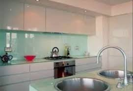 Photos Of Backsplashes In Kitchens Glass Backsplashes For Kitchens Kitchen Windigoturbines Glass