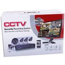 hodely new 8ch 1080n cctv dvr 1500tvl outdoor 720p ir cut security