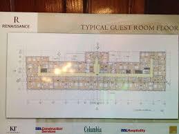 marriott plans 48 5m hotel at dewitt clinton times union
