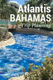 12 best bahamas images on pinterest bahamas cruise bahamas