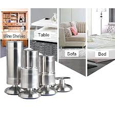 furniture lifts for sofa wood furniture risers bed risers wood sofa table wine shelves bed