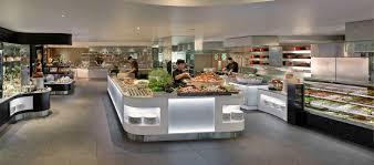 cuisine resto eight restaurant cordis auckland